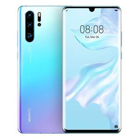 HUAWEI P30 PRO 128 GB BREATHING CRYSTAL - KRİSTAL