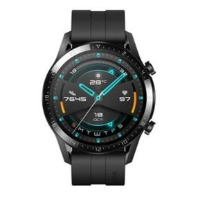 HUAWEI WATCH GT2 SPORT 46 MM AKILLI SAAT