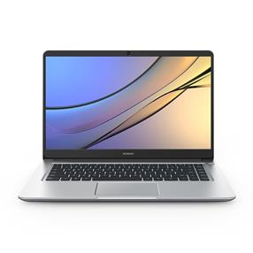 "HUAWEI MATEBOOK D CORE İ5 8250U 1.6GHZ-8GB-1TB-15.6""-MX150 2GB-W10 - GRAY"